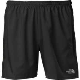 The North Face NSR 5in Short – Men's