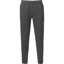 The North Face Slacker Pant – Men's