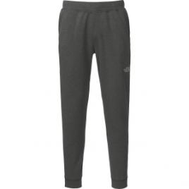 The North Face Slacker Pant – Men's