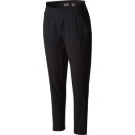 Mountain Hardwear Dynama Ankle Pant – Women's