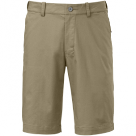 The North Face Red Rocks Short – Men's