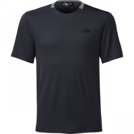 The North Face Tek Hike Crew – Short-Sleeve – Men's