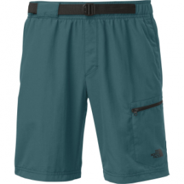 The North Face Belted Guide Swim Trunk – Men's