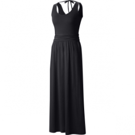 Mountain Hardwear Dryspun Perfect Maxi Dress – Women's