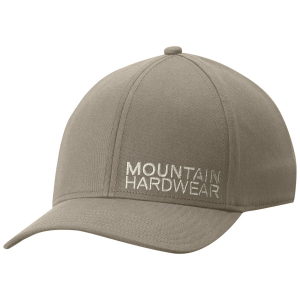 Mountain Hardwear Hardwear Baseball Hat Prolite Gear