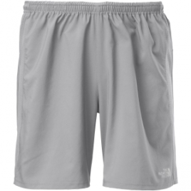 The North Face NSR 7in Short – Men's