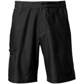 The North Face Horizon 2.0 Short – Men's