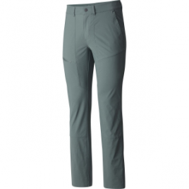 Mountain Hardwear Shilling Pant – Men's