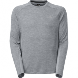 The North Face Ambition Shirt – Long-Sleeve – Men's