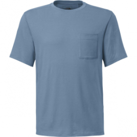 The North Face Alpine Start T-Shirt – Short-Sleeve – Men's