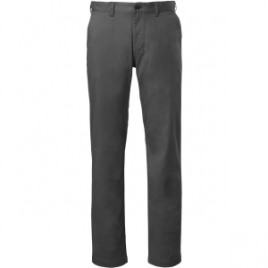 The North Face The Narrows Pant – Men's