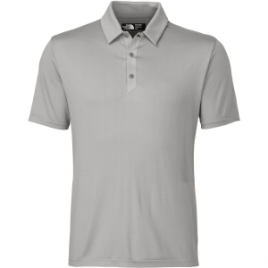 The North Face Engineered Tek Polo Shirt – Short-Sleeve – Men's