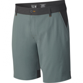 Mountain Hardwear Right Bank Short – Men's
