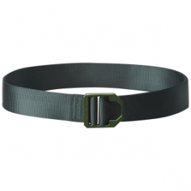 Mountain Hardwear Hardwear AP Belt – Men's
