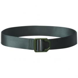 Mountain Hardwear Hardwear AP Belt – Men's