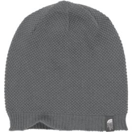 The North Face Light Knit Beanie