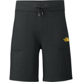 The North Face Fleece Short – Men's