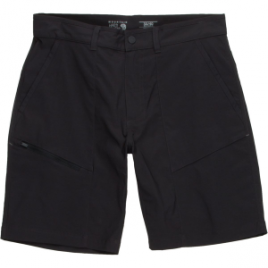 Mountain Hardwear Shilling Short – Men's