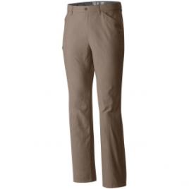 Mountain Hardwear Mesa II Pant – Men's