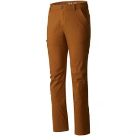 Mountain Hardwear Hardwear AP Pant – Men's