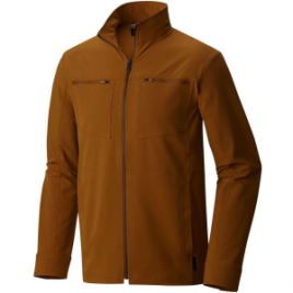 Mountain Hardwear Piero Lite Jacket – Men's