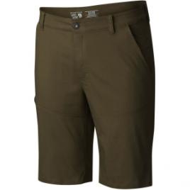 Mountain Hardwear Hardwear AP Short – Men's
