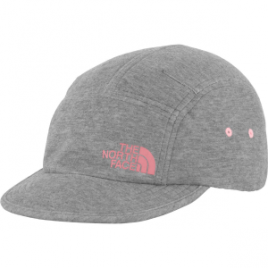 The North Face Camper Ball Cap – Women's