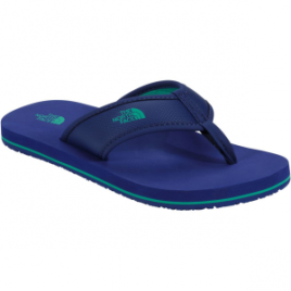 The North Face Base Camp Flip Flop – Boys'