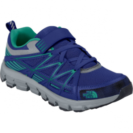 The North Face Endurance Shoe – Little Boys'