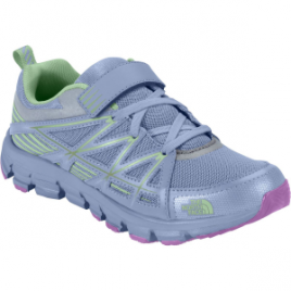 The North Face Endurance Shoe – Girls'