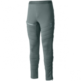 Mountain Hardwear Desna Alpen Pant – Men's