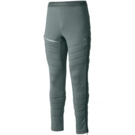 Mountain Hardwear Desna Alpen Pant – Men's
