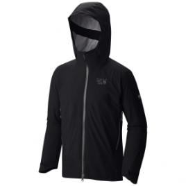 Mountain Hardwear Torzonic Jacket – Men's