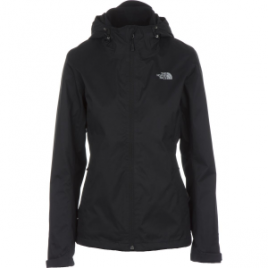 The North Face Arrowood Triclimate Jacket – Women's