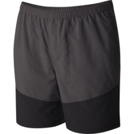 Mountain Hardwear Class IV Short – Men's