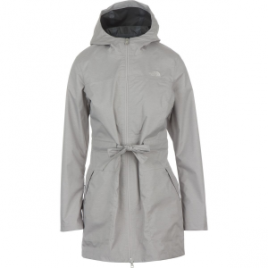 The North Face Teralinda Trench Coat – Women's
