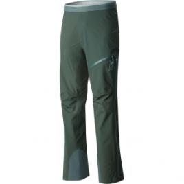 Mountain Hardwear Quasar Lite Pant – Men's