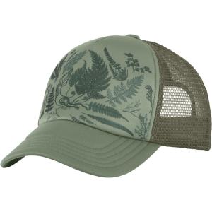 a27d0dcd The North Face Not Your Boyfriends Trucker Hat - Women's - ProLite Gear