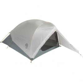 Mountain Hardwear Ghost UL 2 Tent: 2-Person 3-Season