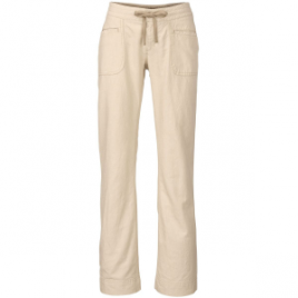 The North Face Wander Free Pant – Women's