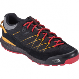 The North Face Verto Approach III Shoe – Men's
