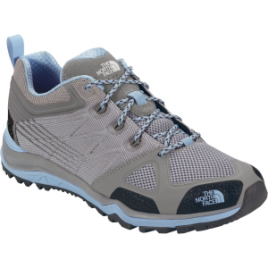 The North Face Ultra Fastpack II Hiking Shoe – Women's
