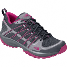 The North Face Litewave Explore Hiking Shoe – Women's