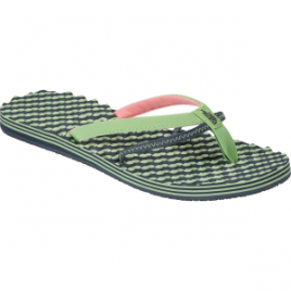 The North Face Base Camp 5-Point Flip Flop – Women's