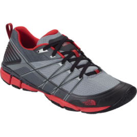 The North Face Litewave Ampere Shoe – Men's