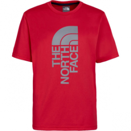 The North Face Reaxion T-Shirt – Short-Sleeve – Boys'