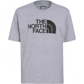 The North Face Graphic T-Shirt – Short-Sleeve – Boys'