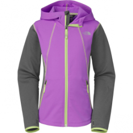 The North Face Kilowatt Jacket – Girls'