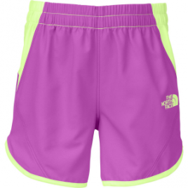 The North Face Class V Water Short – Girls'