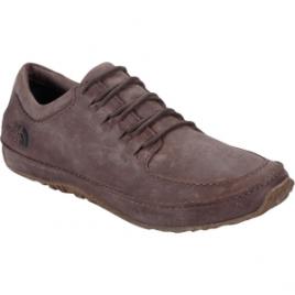 The North Face Bridgeton Lace Shoe – Men's